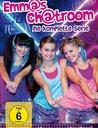 Emmas Chatroom - Die komplette Serie (4 Discs) Poster