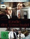 Ende der Unschuld (2 Discs) Poster