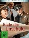Ende der Unschuld (2 DVDs) Poster
