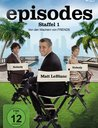 Episodes - Staffel 1 Poster