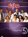 ER - Emergency Room, Staffel 05 (3 DVDs) Poster