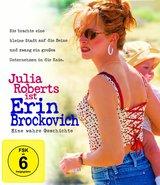 Erin Brockovich - Eine wahre Geschichte Poster
