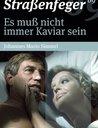 Es muß nicht immer Kaviar sein (5 DVDs) Poster