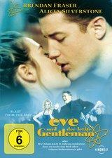 Eve und der letzte Gentleman Poster