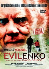 Evilenko Poster