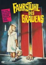 Fahrstuhl des Grauens Poster