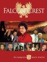 Falcon Crest - Staffel 02 Poster