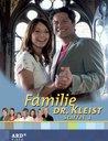 Familie Dr. Kleist - Staffel 1 (4 DVDs) Poster