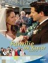 Familie Dr. Kleist - Staffel 3 (4 DVDs) Poster