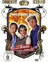 Familie Heinz Becker - Comedy Kings: Zwei nach Hawaii Poster