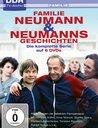 Familie Neumann (6 Discs) Poster