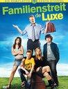 Familienstreit de Luxe - Staffel 1 (3 DVDs) Poster