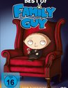 Family Guy - Best of Family Guy (3 Discs) Poster
