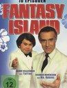 Fantasy Island - 10 Episoden (4 Discs) Poster
