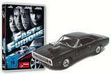 Fast & Furious - Neues Modell. Originalteile (Collector's Set inkl. Modellauto) Poster