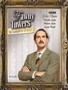 Fawlty Towers - Die komplette Serie (2 DVDs) Poster