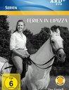 Ferien in Lipizza (2 Discs) Poster