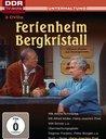 Ferienheim Bergkristall (3 DVDs) Poster