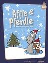 Äffle & Pferdle - Gesammelte Werke 1960 - 1999 (2 DVDs) Poster