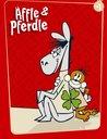 Äffle & Pferdle, Vol. 1 Poster