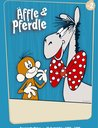 Äffle & Pferdle, Vol. 2 Poster