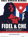 Fidel & Che Poster