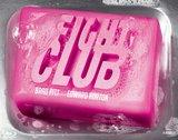 Fight Club (Steelbox) Poster