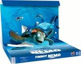 Findet Nemo (3D-Pop-Up-Box, 2 DVDs) Poster