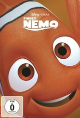 Findet Nemo (Limited Edition, Steelbook) Poster