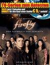 Firefly - Der Aufbruch der Serenity, Season One, Episode 1 & 2 Poster