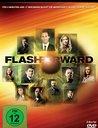 FlashForward - Die komplette Serie (6 Discs) Poster