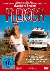 Fleisch Poster
