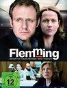 Flemming - Staffel 3 Poster