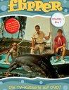 Flipper - Staffel 1, Box 1 (2 DVDs) Poster