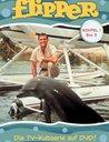 Flipper - Staffel 1, Box 2 (2 DVDs) Poster