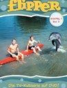 Flipper - Staffel 1, Box 3 (2 DVDs) Poster