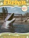 Flipper - Staffel 2, Box 1 (2 DVDs) Poster