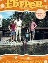 Flipper - Staffel 3, Box 1 (2 DVDs) Poster
