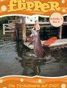 Flipper - Staffel 3, Box 2 (2 DVDs) Poster