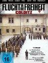 Flucht in die Freiheit - Colditz Poster