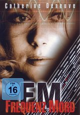 FM-Frequenz Mord Poster