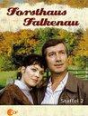 Forsthaus Falkenau - Staffel 02 (4 DVDs) Poster