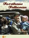 Forsthaus Falkenau - Staffel 05 (4 DVDs) Poster