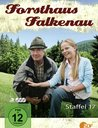 Forsthaus Falkenau - Staffel 17 (3 Discs) Poster