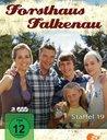Forsthaus Falkenau - Staffel 19 (3 Discs) Poster