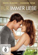 Für immer Liebe Poster