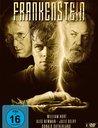 Frankenstein (2 Discs) Poster
