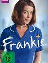 Frankie Poster