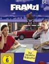 Franzi - Die komplette 4. Staffel Poster