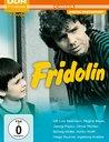 Fridolin (3 Discs) Poster